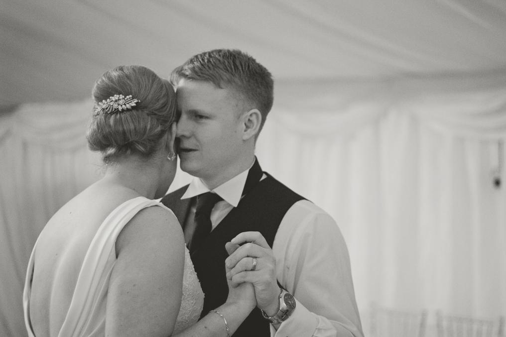 Beautiful Argyll Wedding \\ Sarah-Jayne & Colin