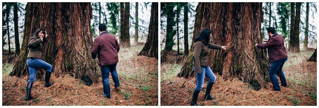 Clickybox Photography