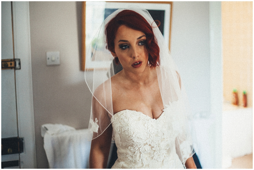 Clickybox Photography - Glasgow Wedding Photographer