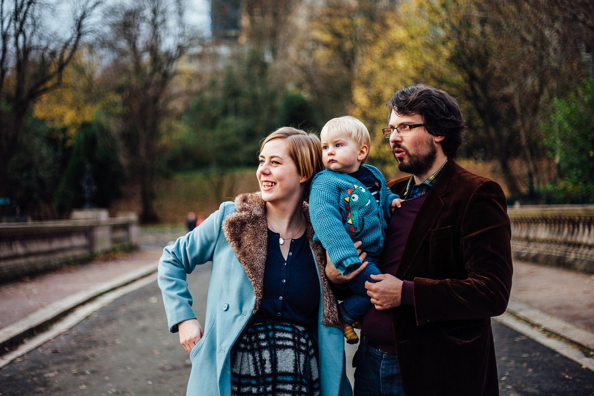 glasgow_family_photographer_kelvingrove_0049