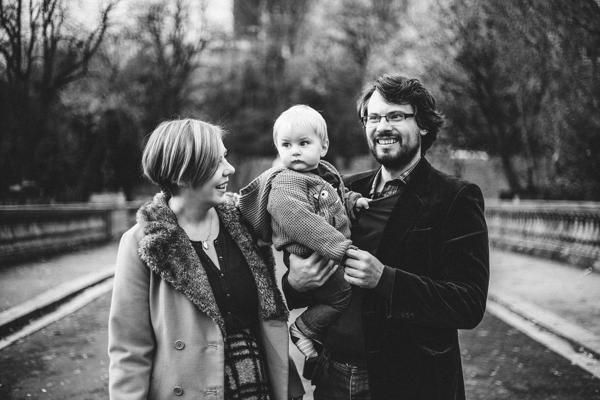 glasgow_family_photographer_kelvingrove_0050