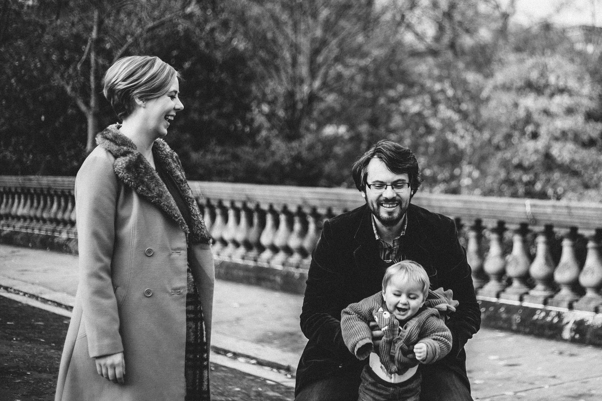 glasgow_family_photographer_kelvingrove_0052