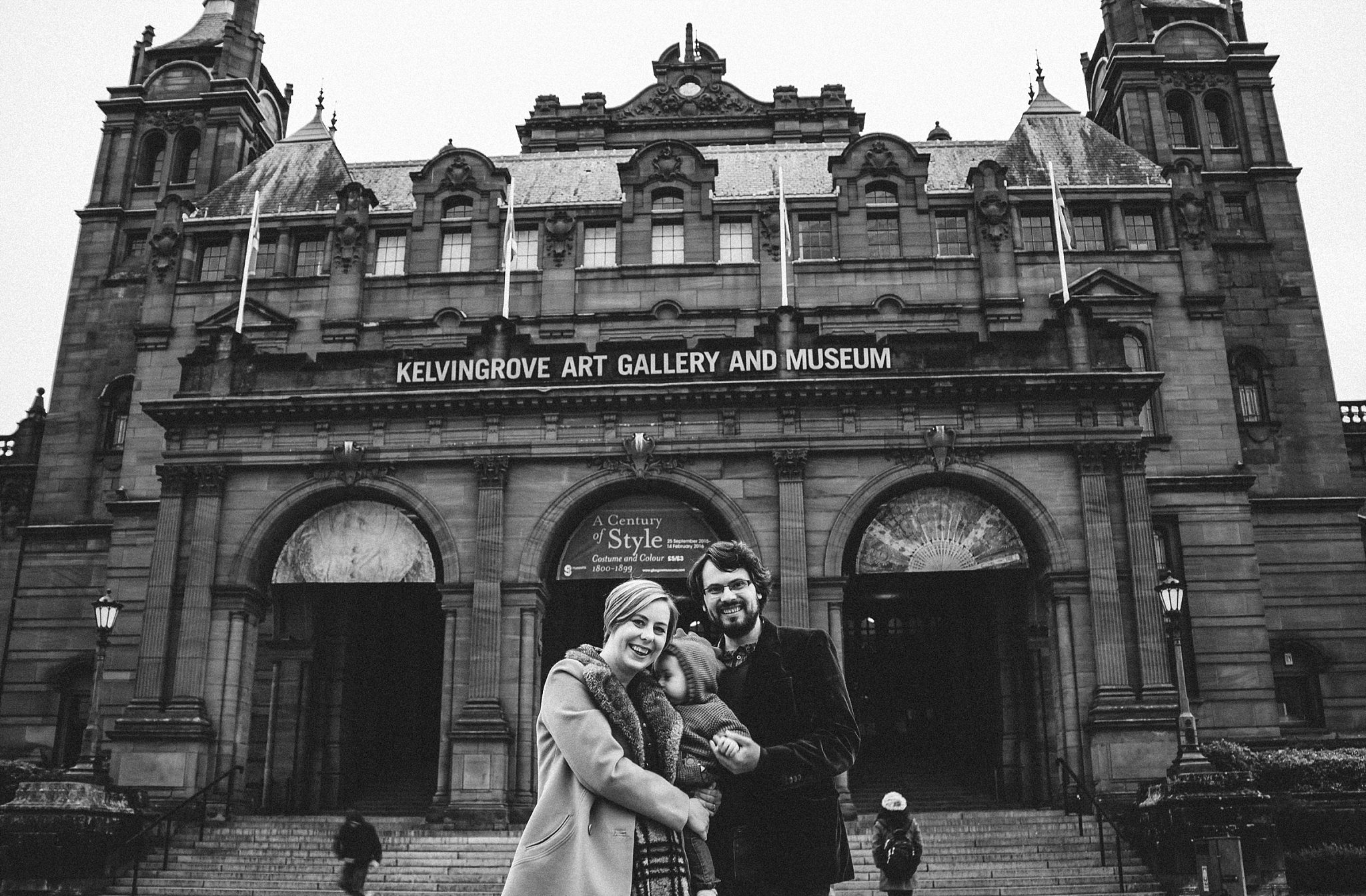 glasgow_family_photographer_kelvingrove_0054