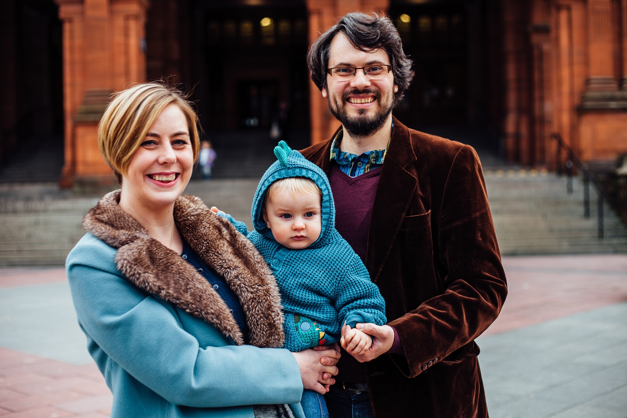 glasgow_family_photographer_kelvingrove_0055