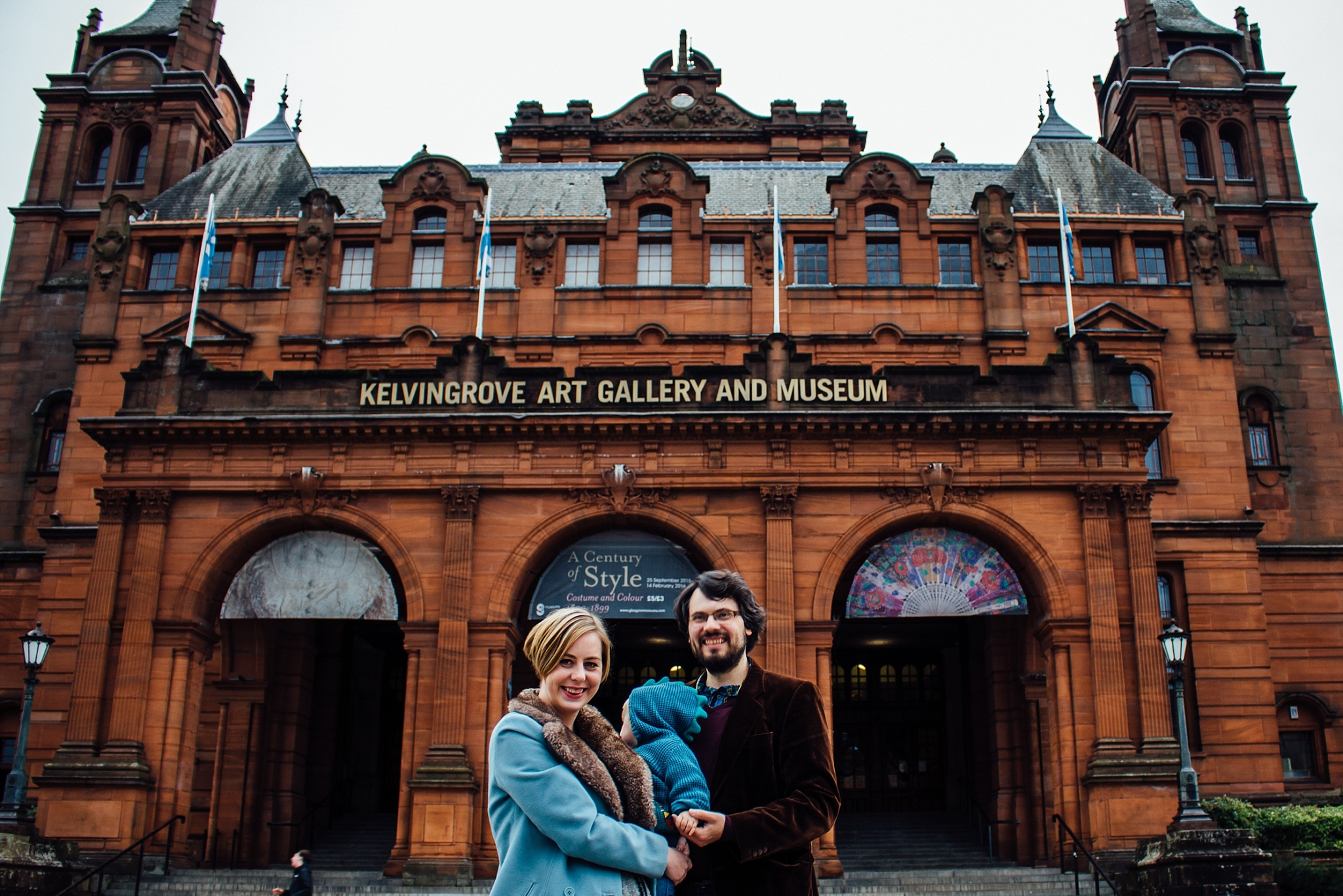 glasgow_family_photographer_kelvingrove_0057