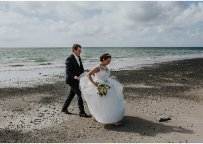 scottish_irish_wedding_in_south_uist_outer_hebrides_0069.jpg