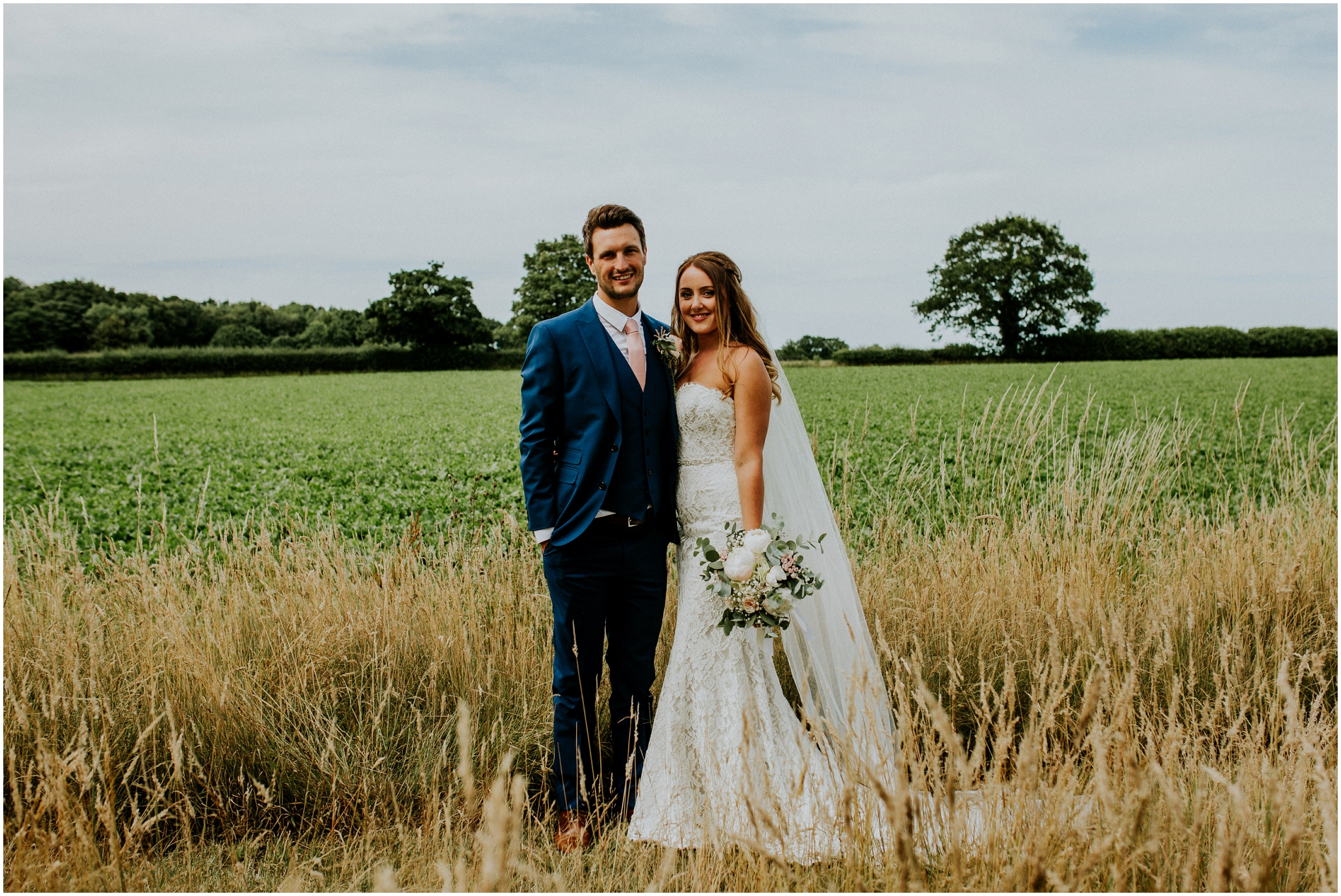barn_at_woodlands_norwich_norfolk_wedding_photography_0058.jpg