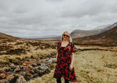 outer hebrides wedding photography about me page