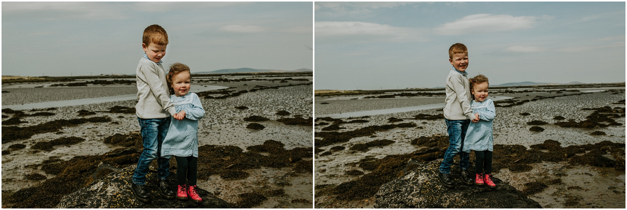 isle_of_benbecula_family_photography_0008.jpg