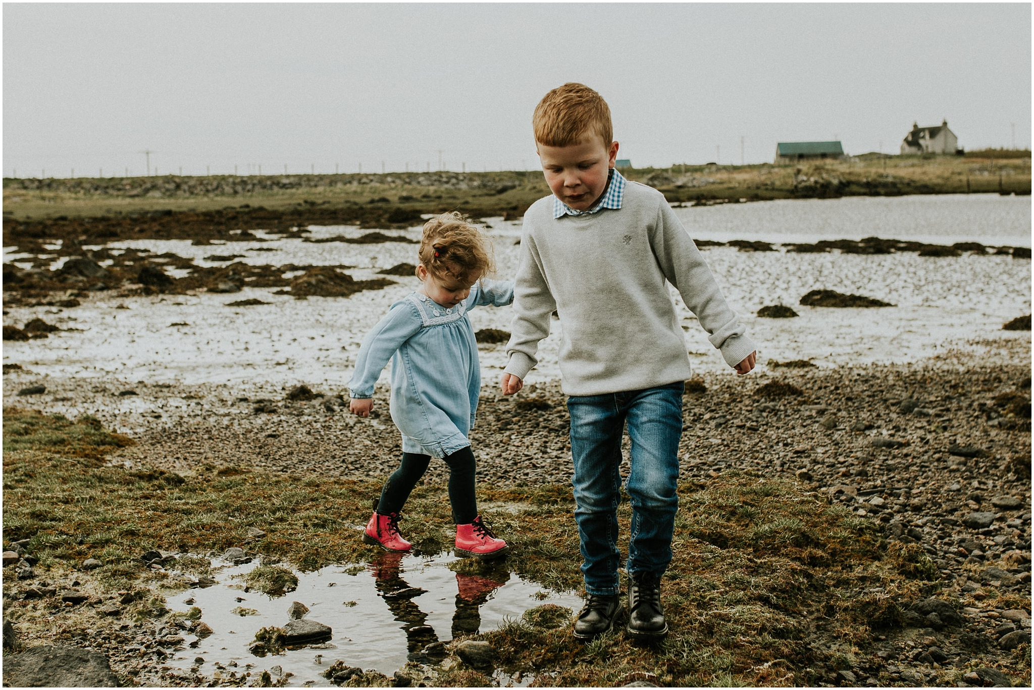 isle_of_benbecula_family_photography_0010.jpg