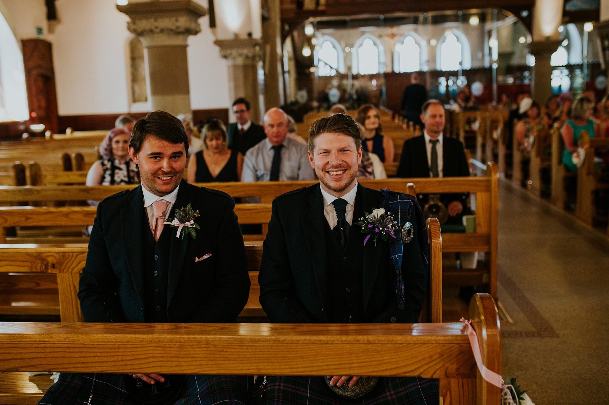 Mark_Alison_Pollockshields_Burgh_Hall_Wedding-10.JPG