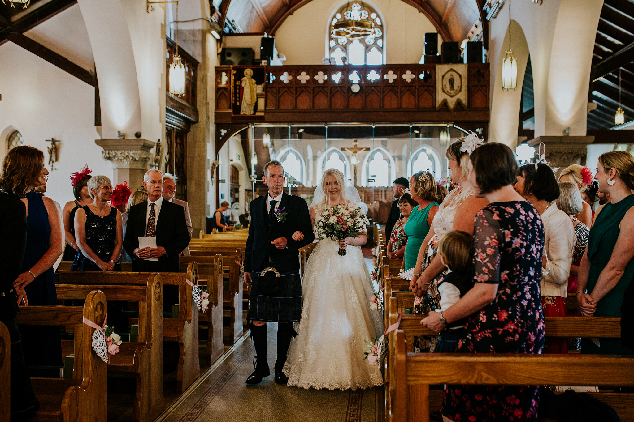 Mark_Alison_Pollockshields_Burgh_Hall_Wedding-14.JPG