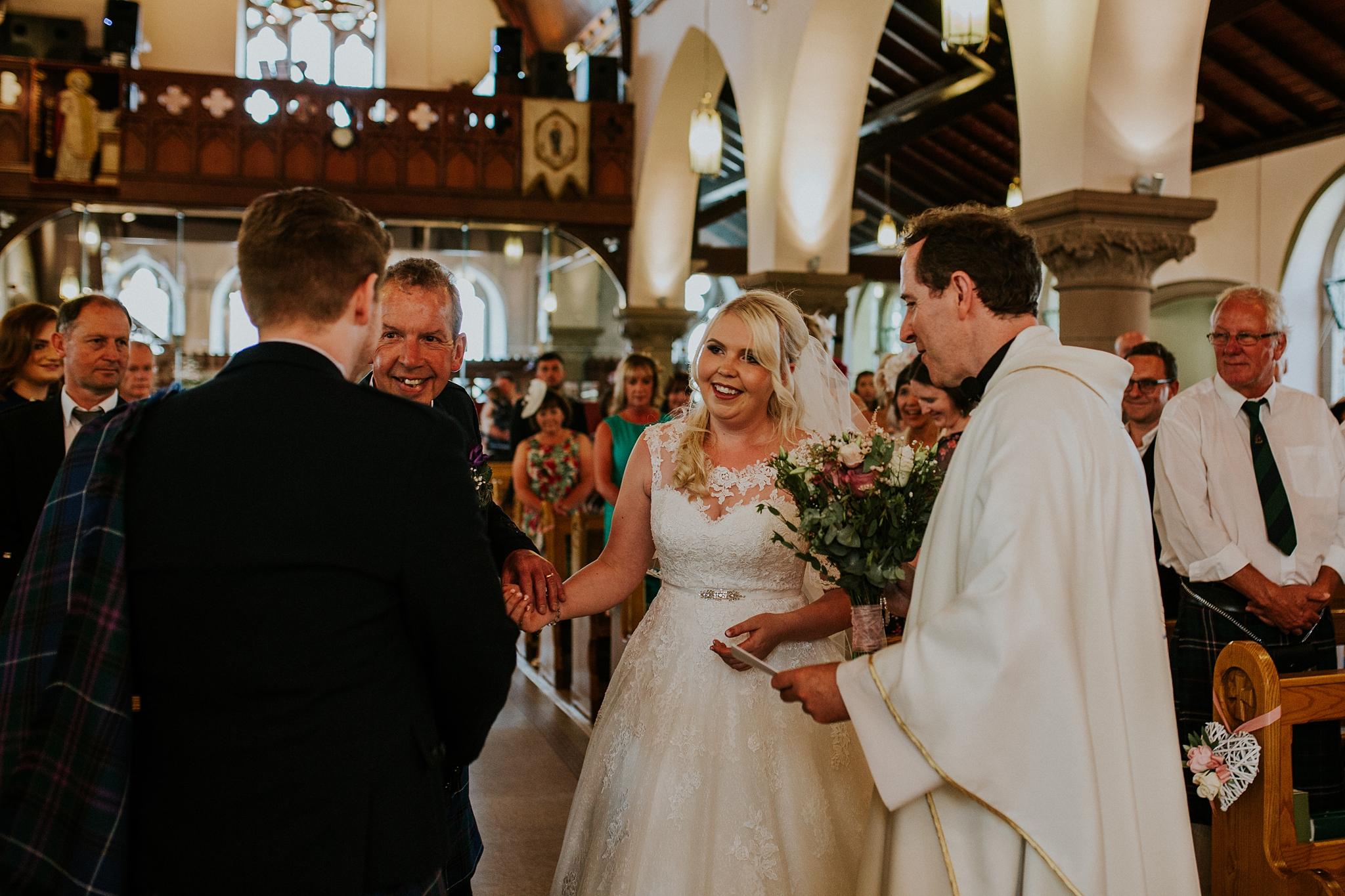 Mark_Alison_Pollockshields_Burgh_Hall_Wedding-15.JPG