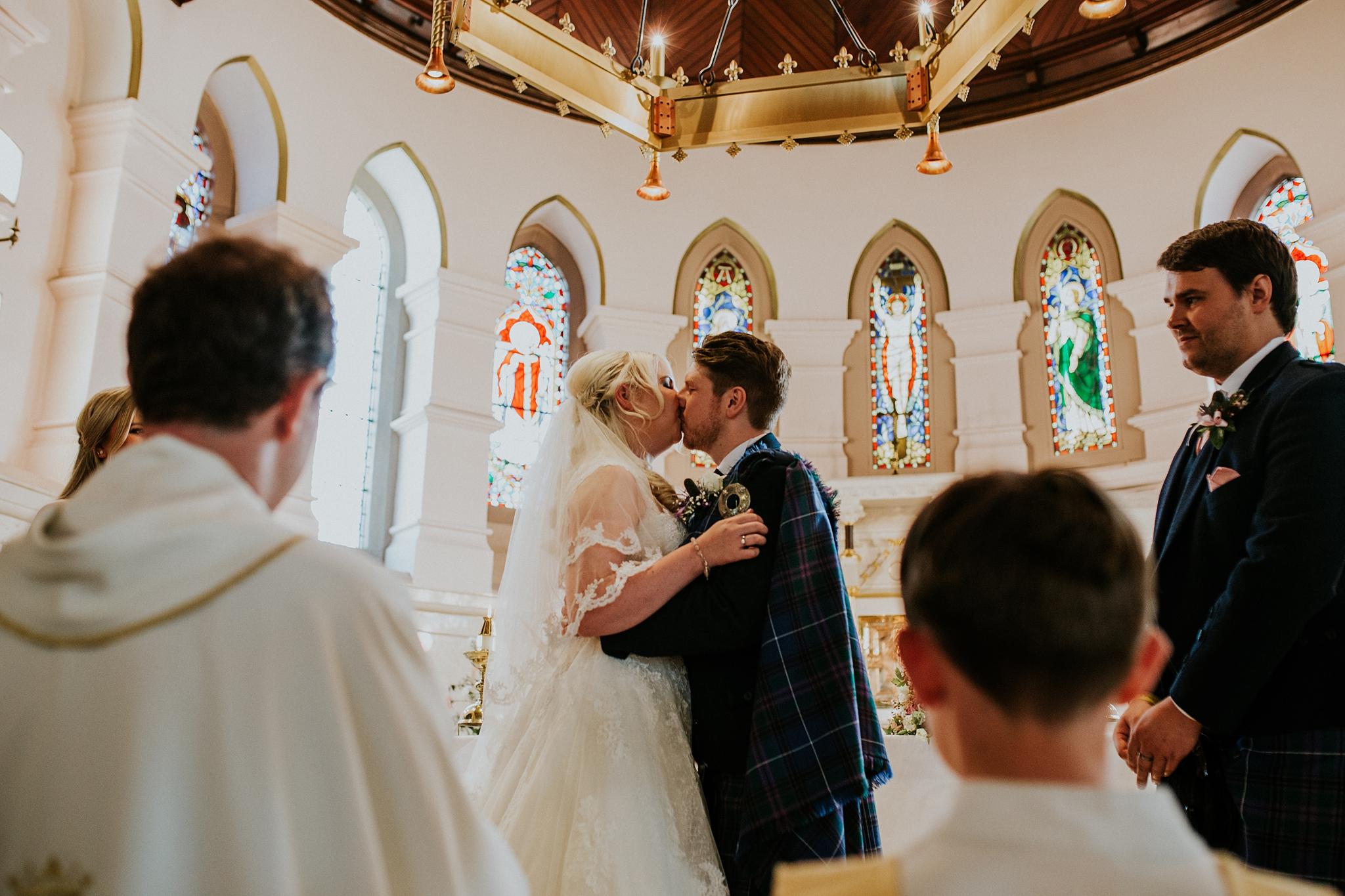 Mark_Alison_Pollockshields_Burgh_Hall_Wedding-17.JPG