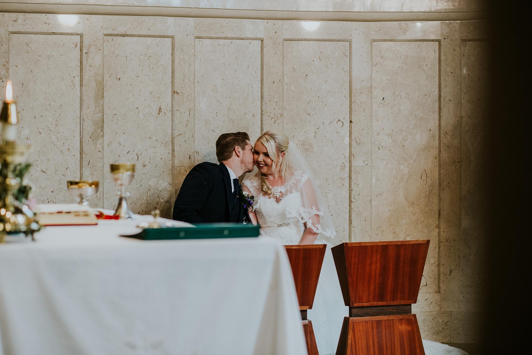 Mark_Alison_Pollockshields_Burgh_Hall_Wedding-18.JPG