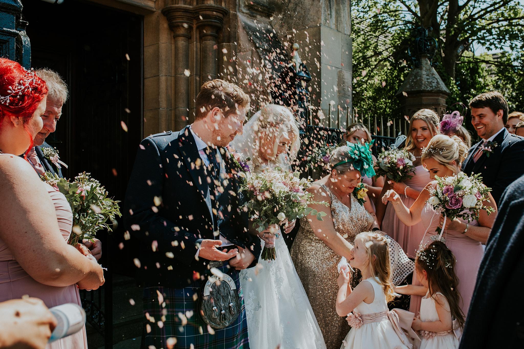 Mark_Alison_Pollockshields_Burgh_Hall_Wedding-20.JPG
