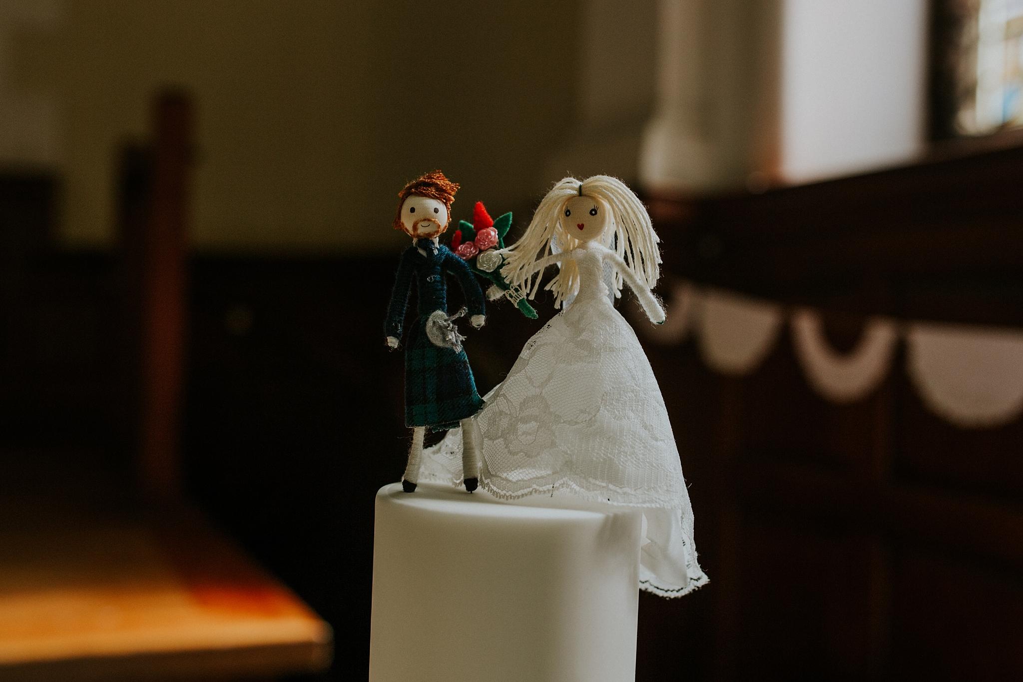Mark_Alison_Pollockshields_Burgh_Hall_Wedding-21.JPG
