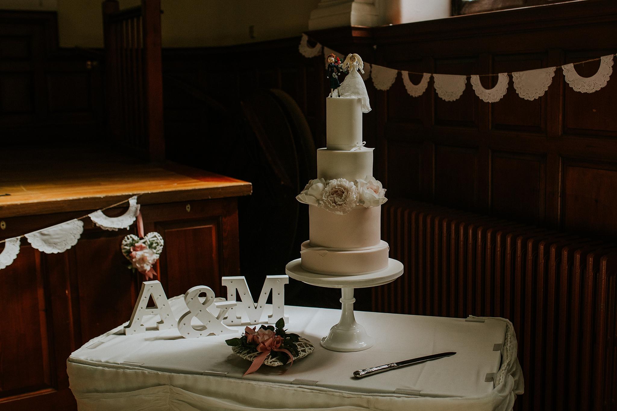 Mark_Alison_Pollockshields_Burgh_Hall_Wedding-22.JPG