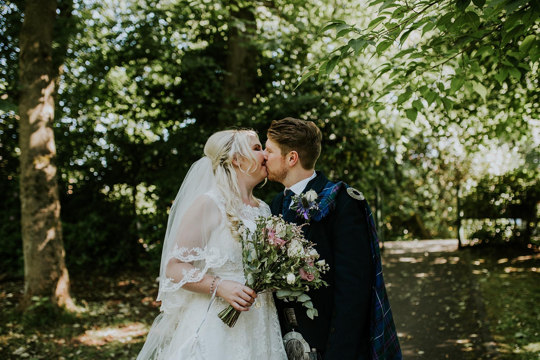 Mark_Alison_Pollockshields_Burgh_Hall_Wedding-24.JPG