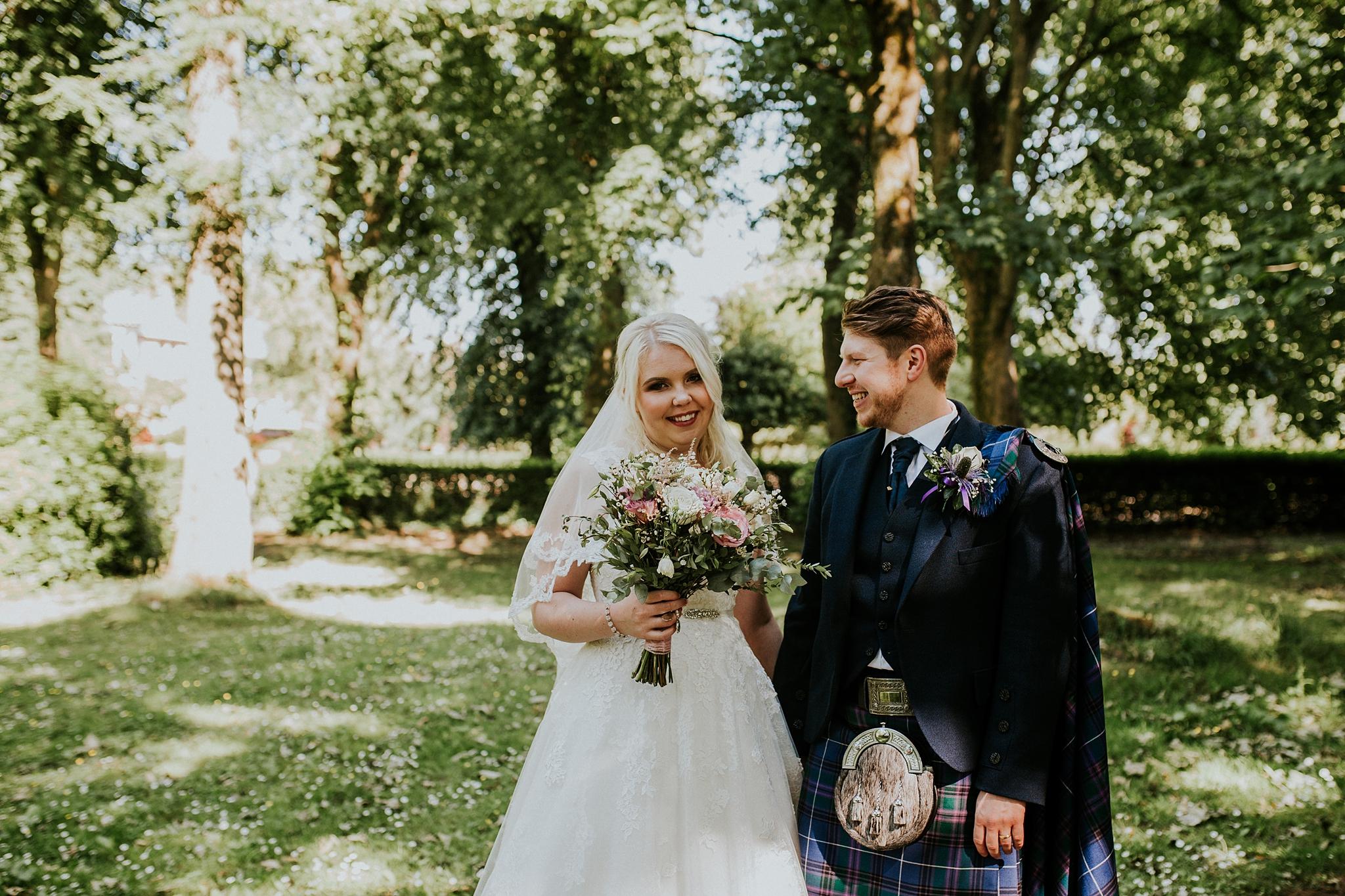 Mark_Alison_Pollockshields_Burgh_Hall_Wedding-25.JPG