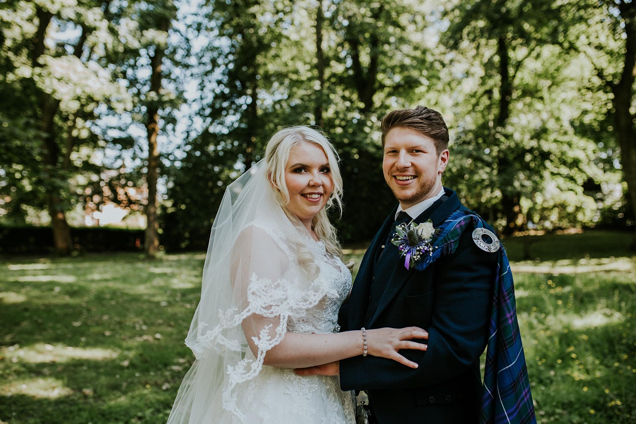 Mark_Alison_Pollockshields_Burgh_Hall_Wedding-26.JPG