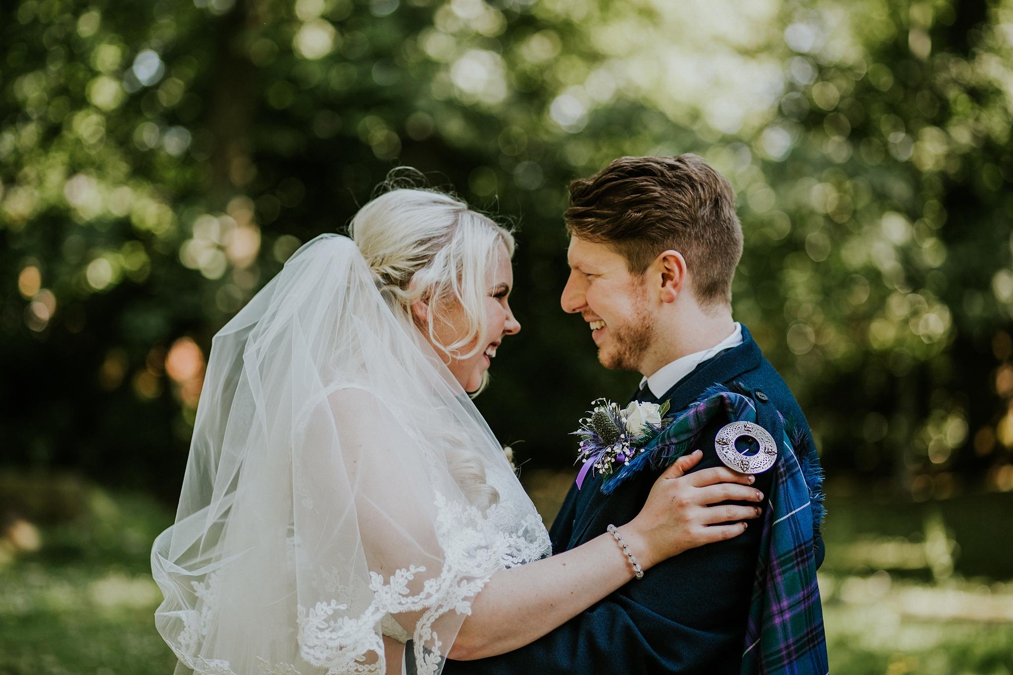Mark_Alison_Pollockshields_Burgh_Hall_Wedding-28.JPG