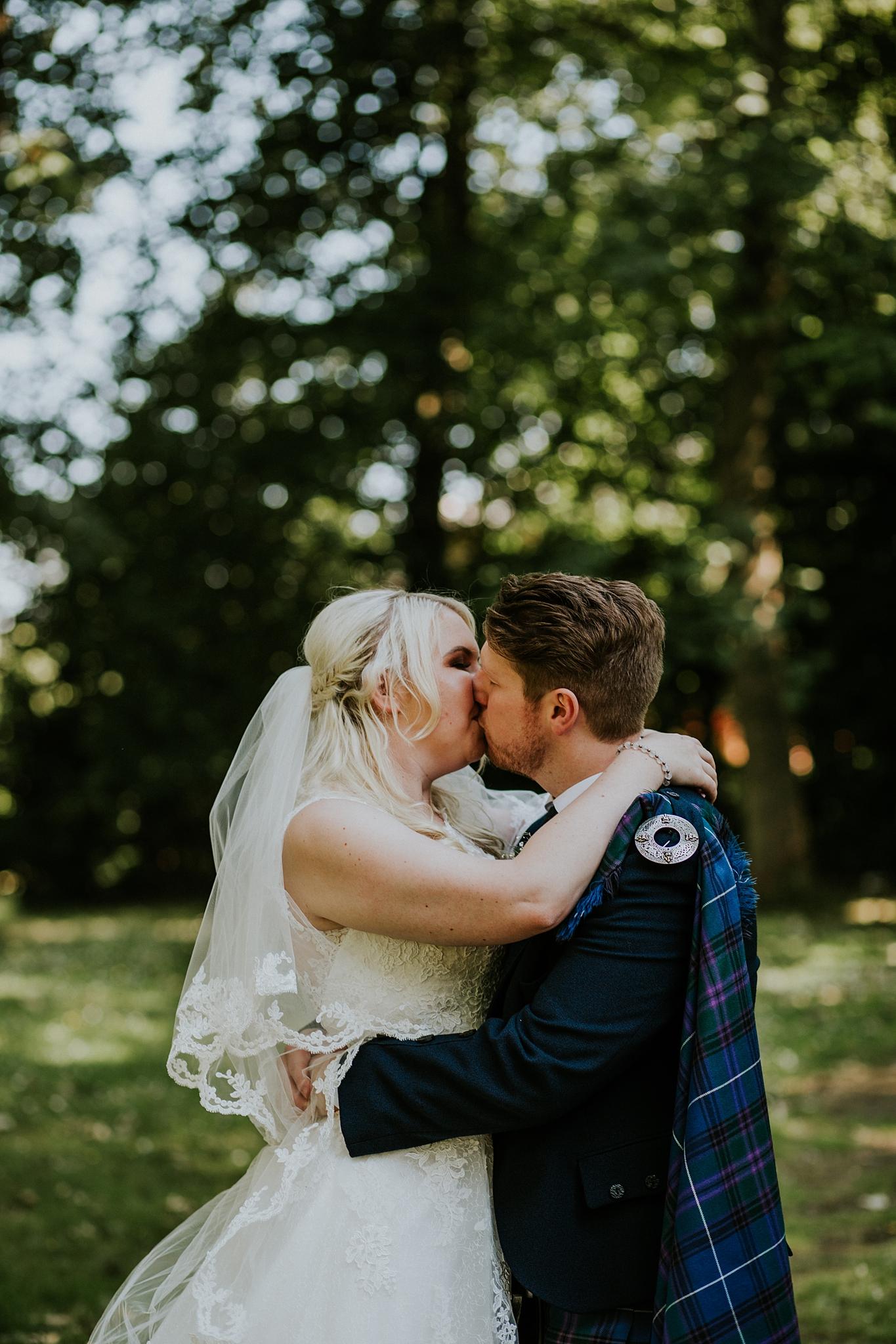 Mark_Alison_Pollockshields_Burgh_Hall_Wedding-29.JPG
