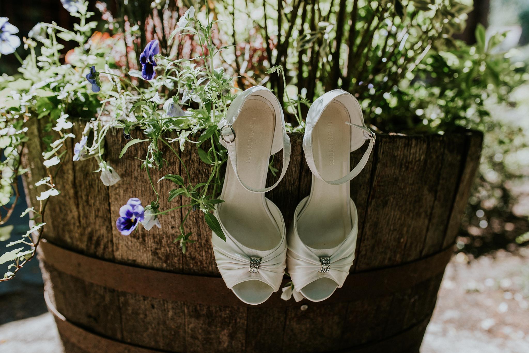 Mark_Alison_Pollockshields_Burgh_Hall_Wedding-3.JPG