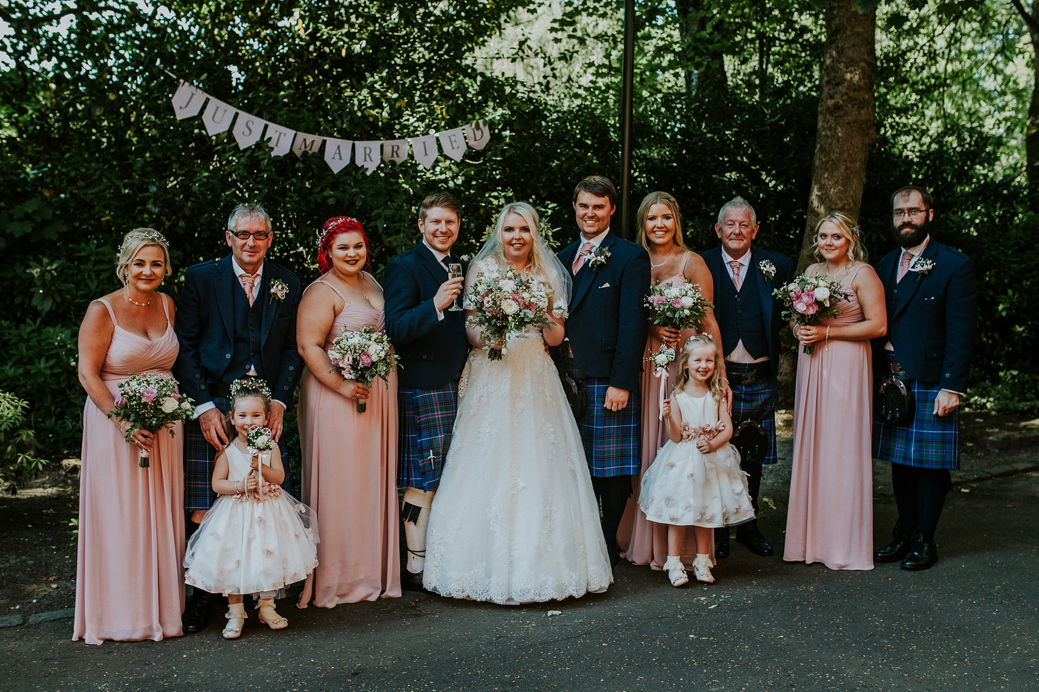 Mark_Alison_Pollockshields_Burgh_Hall_Wedding-33.JPG