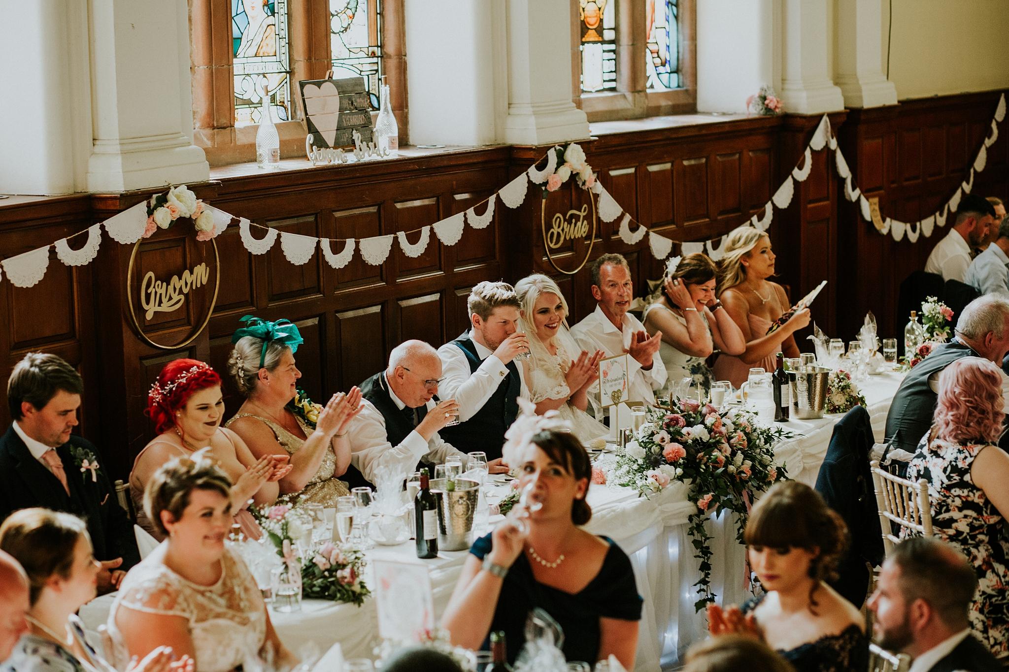 Mark_Alison_Pollockshields_Burgh_Hall_Wedding-34.JPG