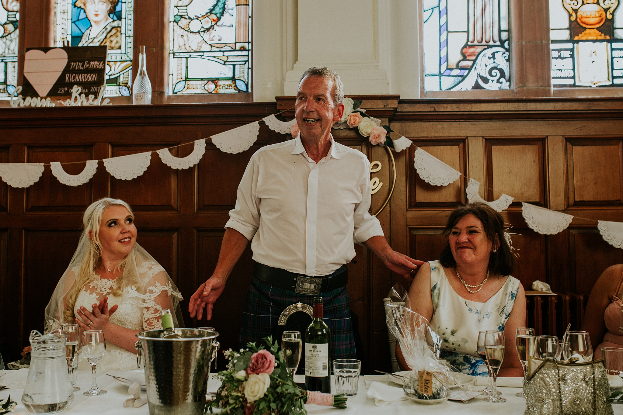 Mark_Alison_Pollockshields_Burgh_Hall_Wedding-35.JPG