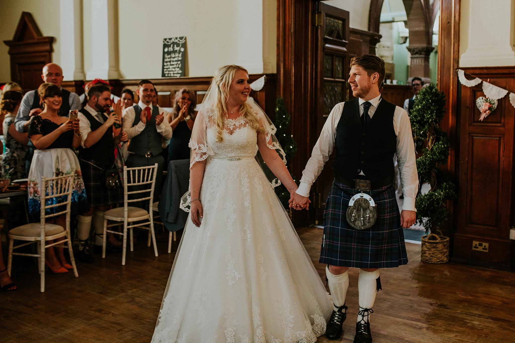 Mark_Alison_Pollockshields_Burgh_Hall_Wedding-40.JPG