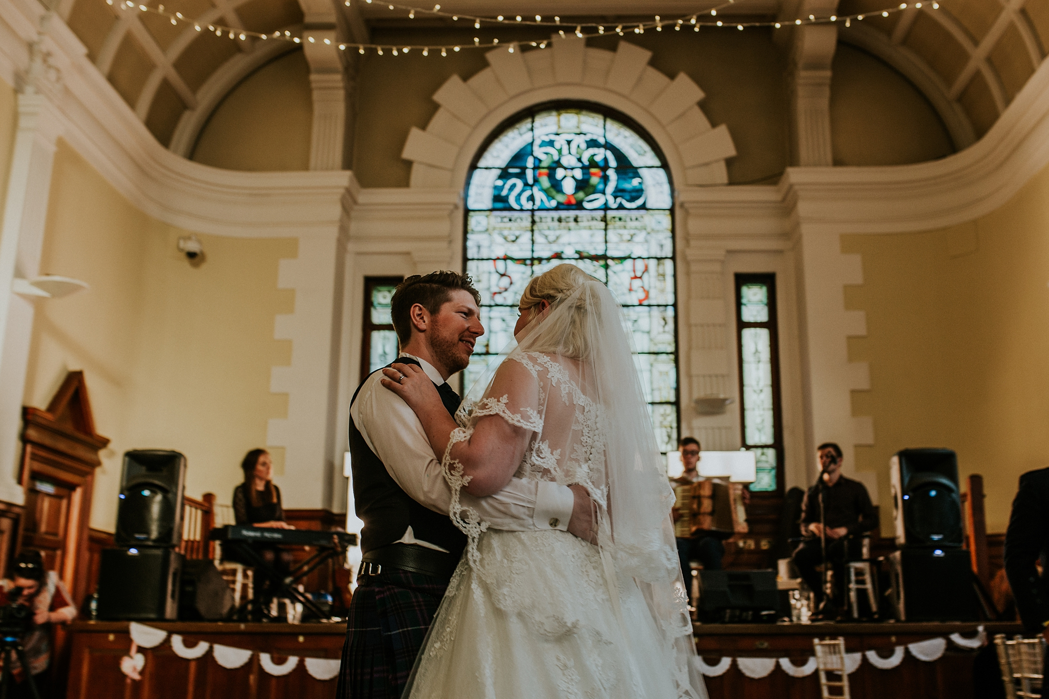 Mark_Alison_Pollockshields_Burgh_Hall_Wedding-42.JPG