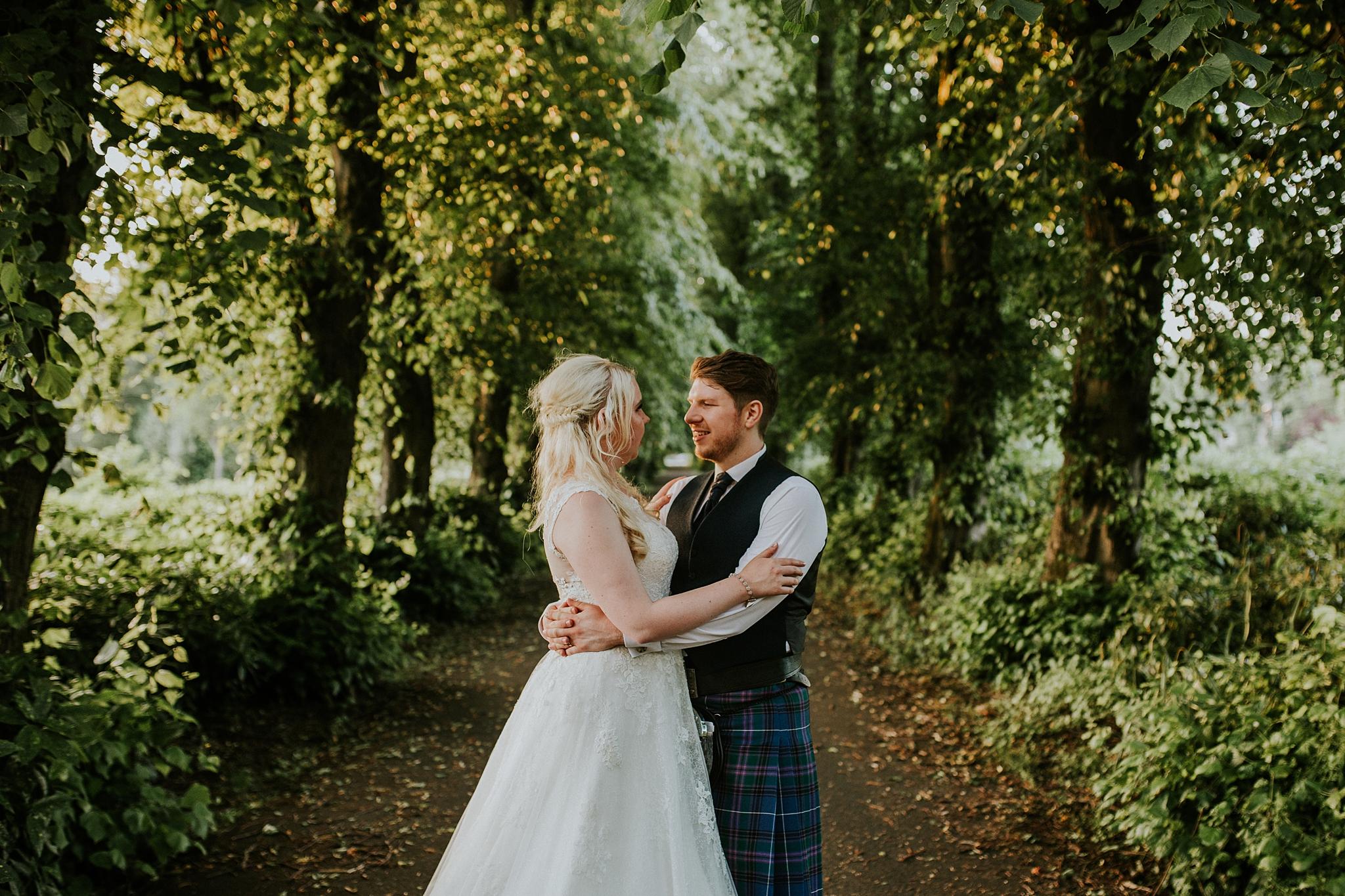 Mark_Alison_Pollockshields_Burgh_Hall_Wedding-45.JPG