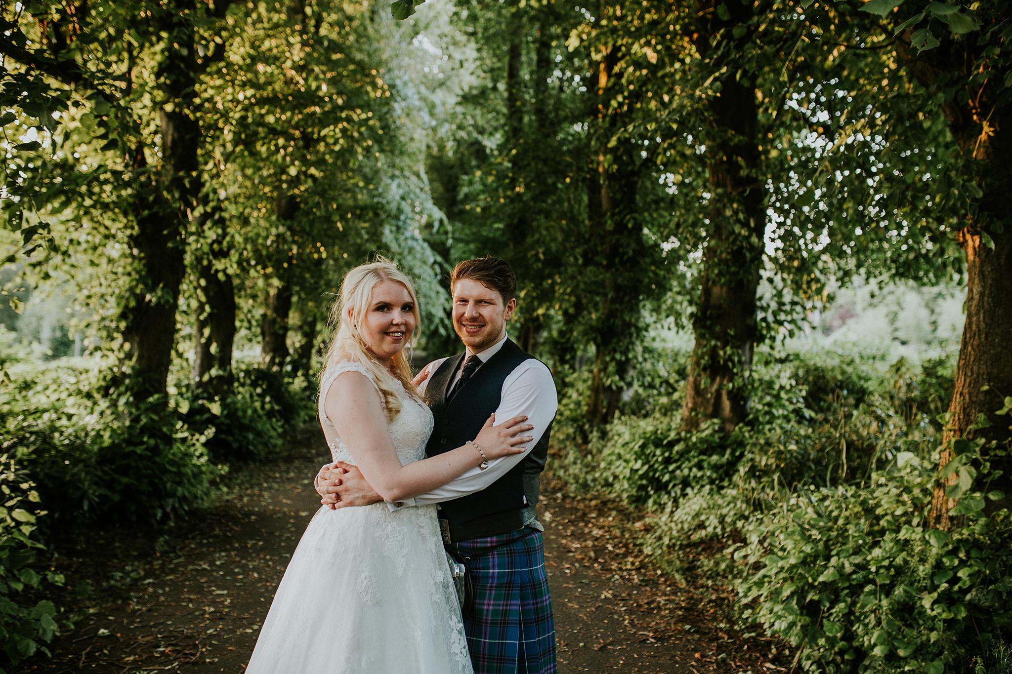 Mark_Alison_Pollockshields_Burgh_Hall_Wedding-46.JPG
