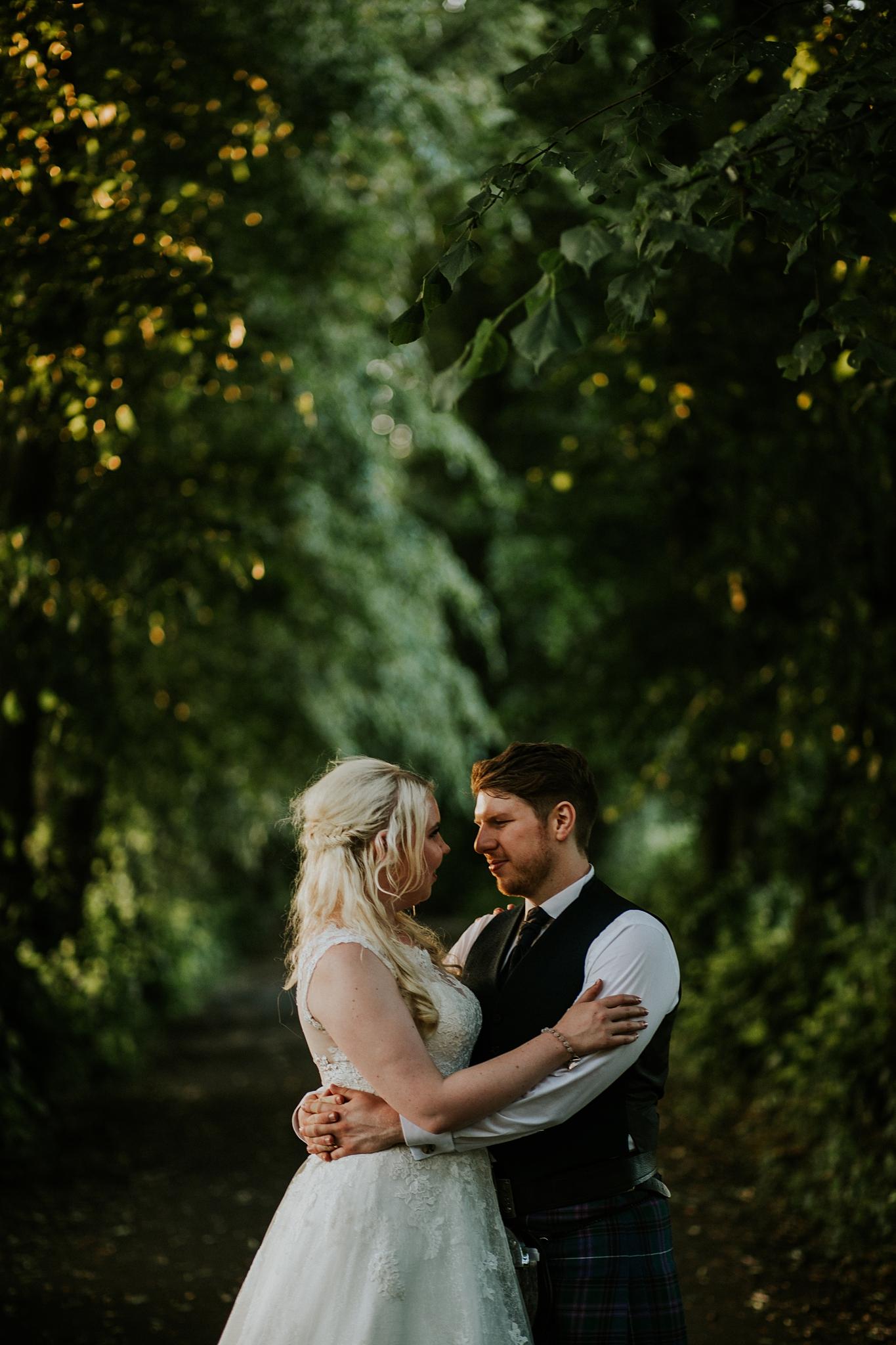 Mark_Alison_Pollockshields_Burgh_Hall_Wedding-49.JPG