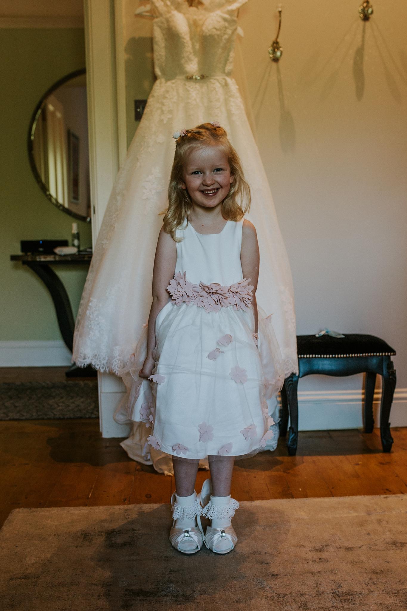 Mark_Alison_Pollockshields_Burgh_Hall_Wedding-7.JPG