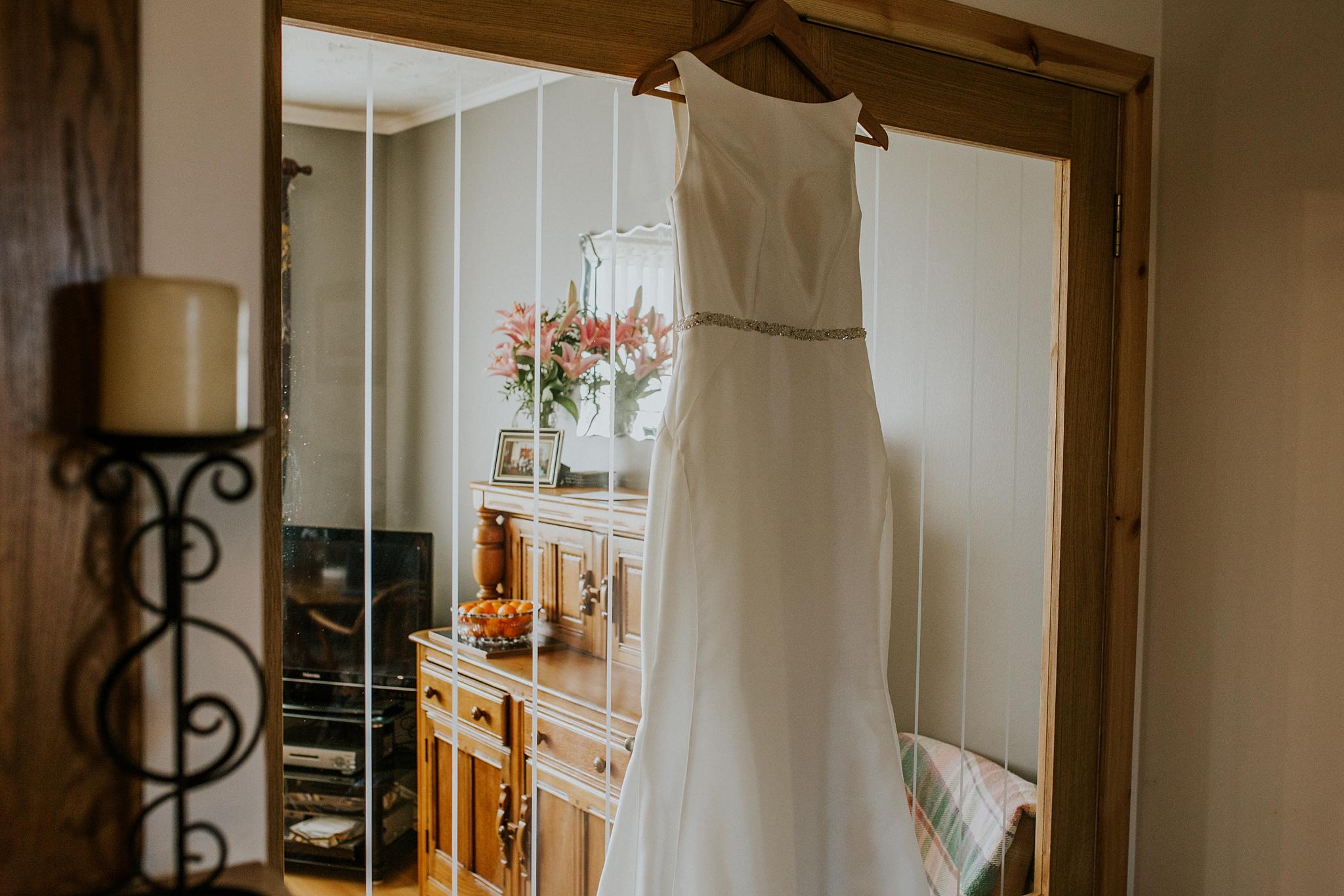 Linda&Shockie_northuist_wedding_photographer-1.JPG
