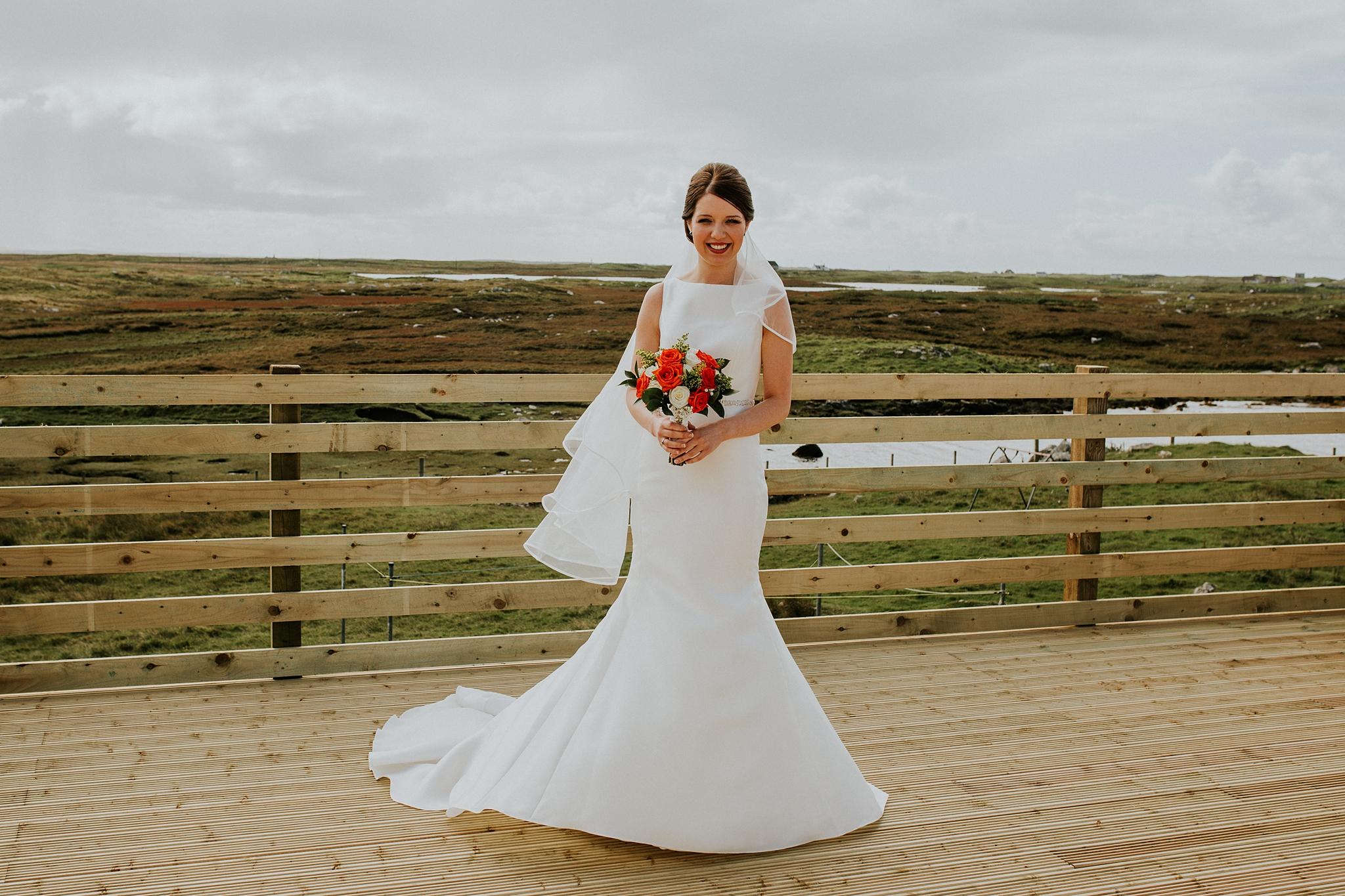 Linda&Shockie_northuist_wedding_photographer-10.JPG