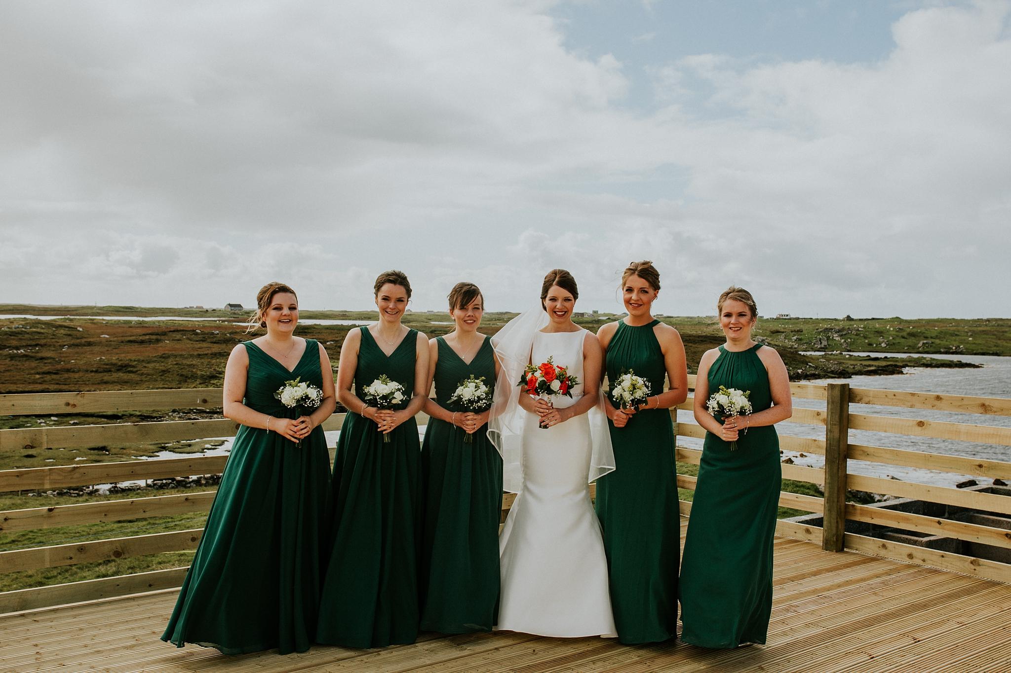 Linda&Shockie_northuist_wedding_photographer-11.JPG