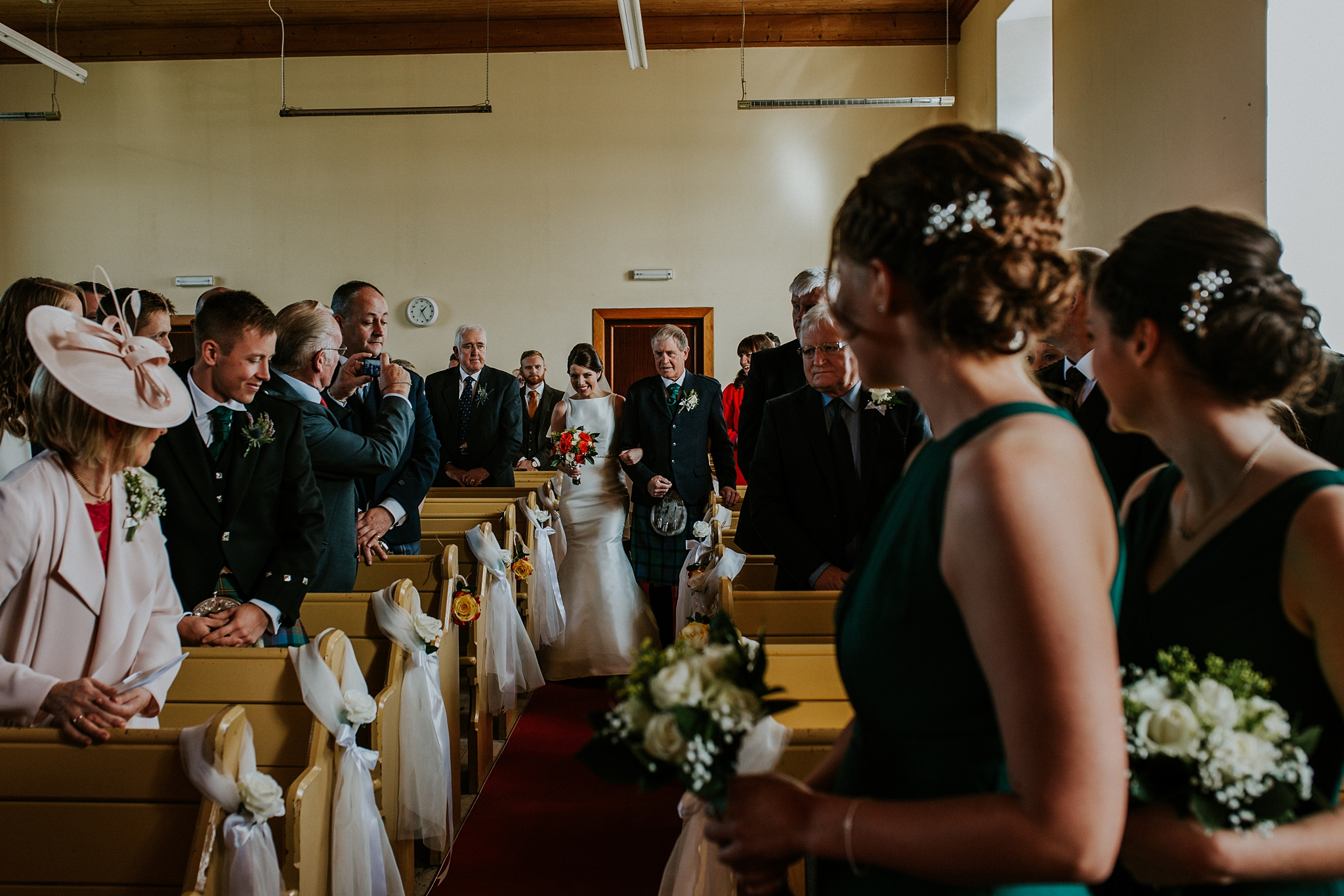 Linda&Shockie_northuist_wedding_photographer-16.JPG