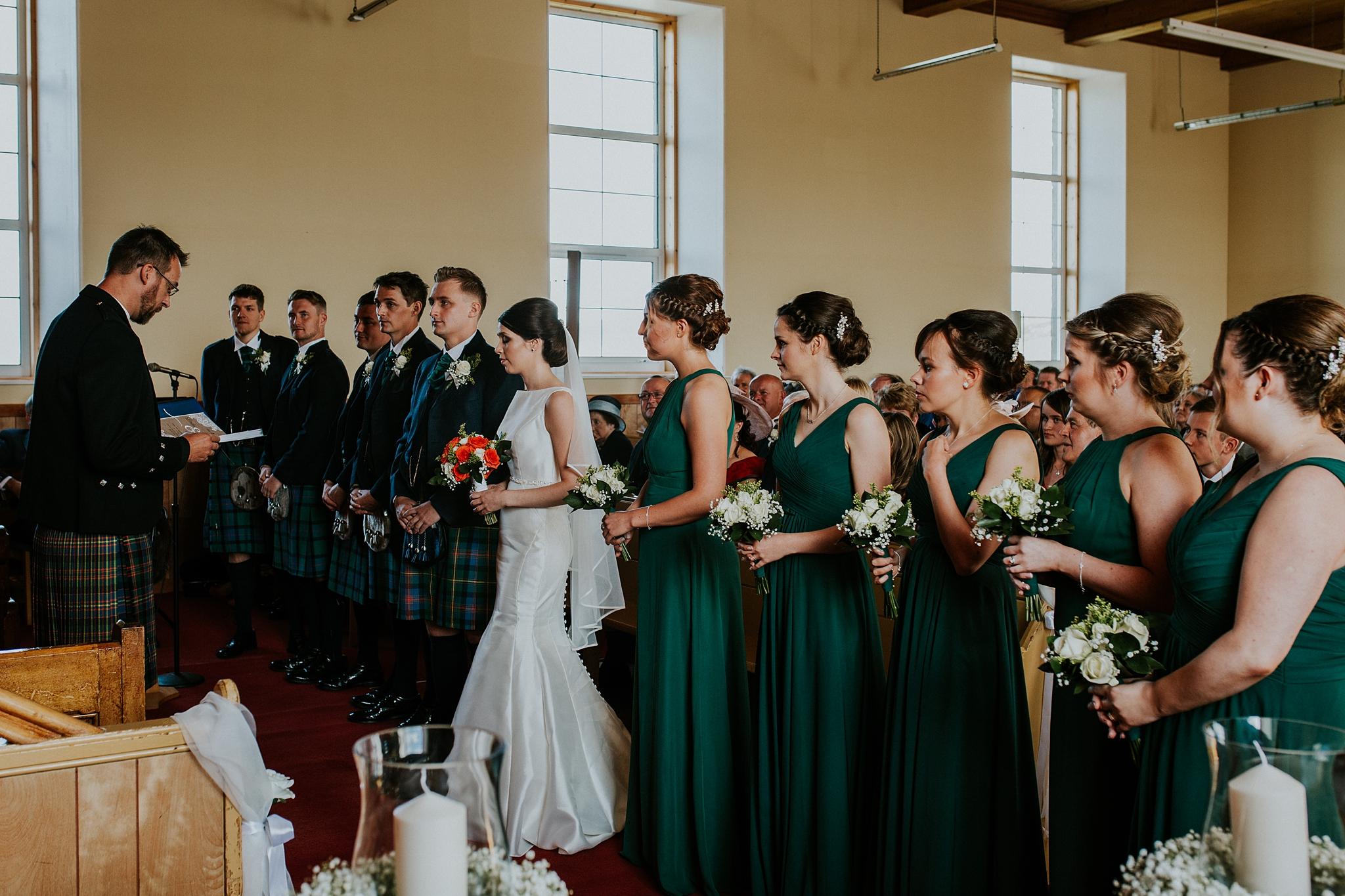 Linda&Shockie_northuist_wedding_photographer-17.JPG
