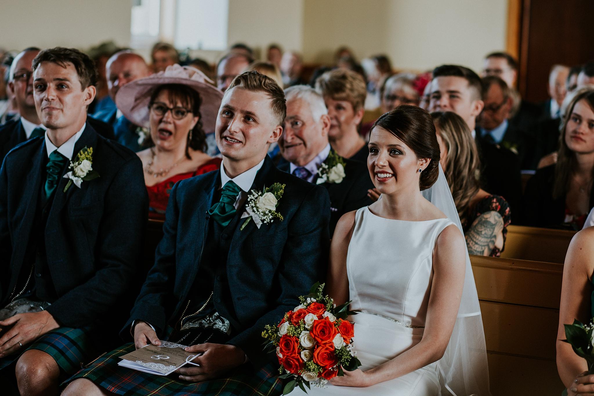 Linda&Shockie_northuist_wedding_photographer-19.JPG