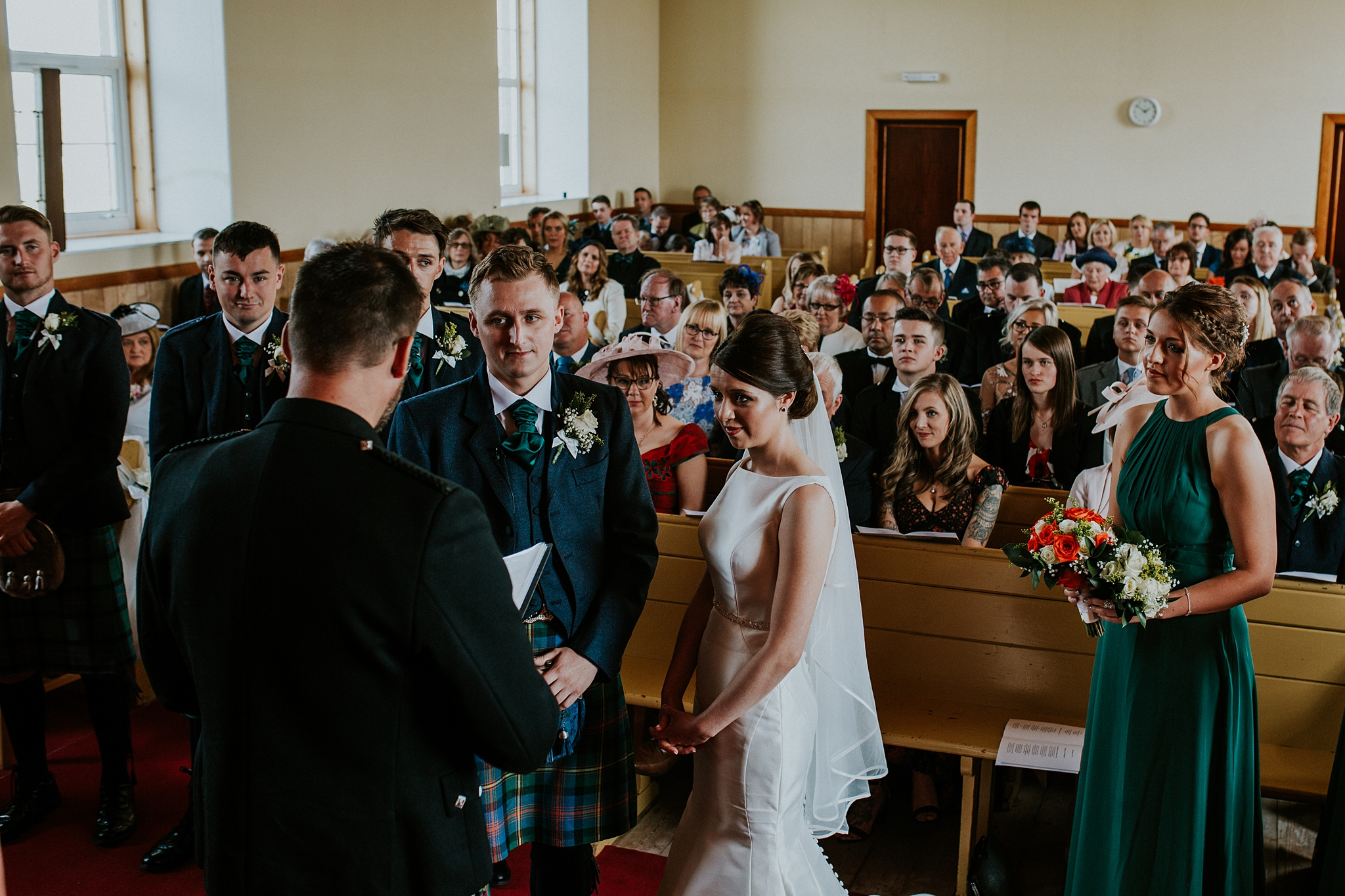 Linda&Shockie_northuist_wedding_photographer-20.JPG