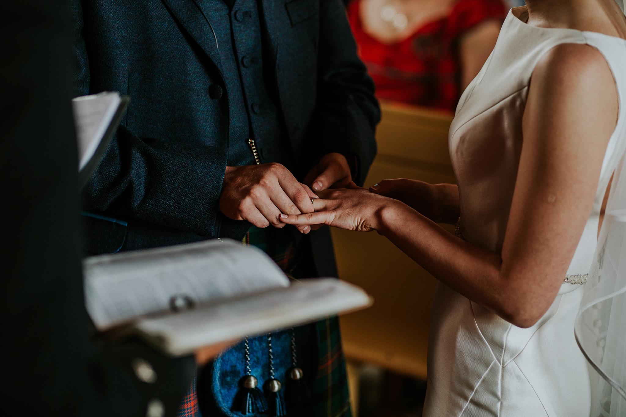 Linda&Shockie_northuist_wedding_photographer-21.JPG