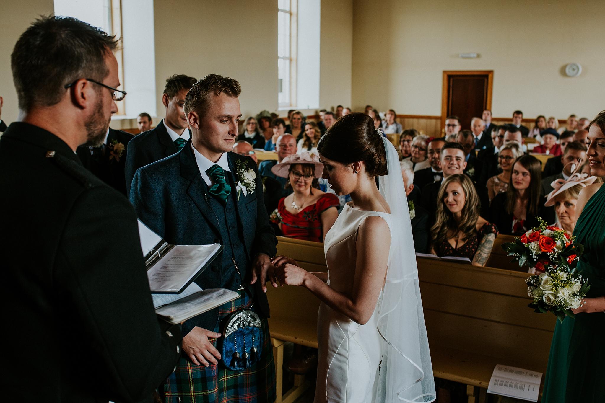 Linda&Shockie_northuist_wedding_photographer-22.JPG