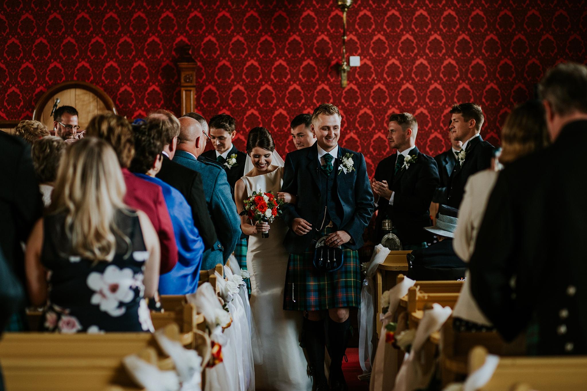 Linda&Shockie_northuist_wedding_photographer-24.JPG