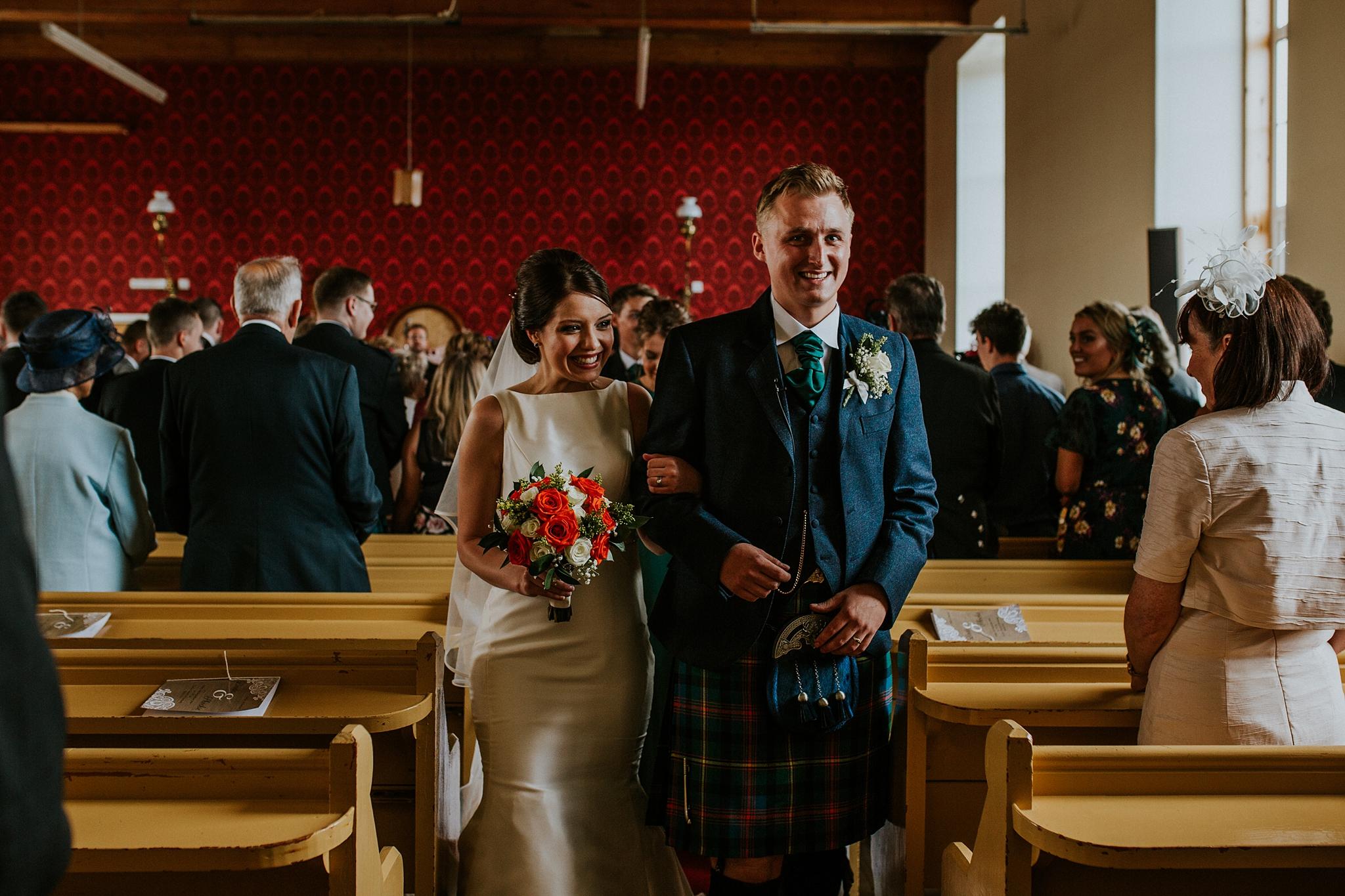 Linda&Shockie_northuist_wedding_photographer-25.JPG
