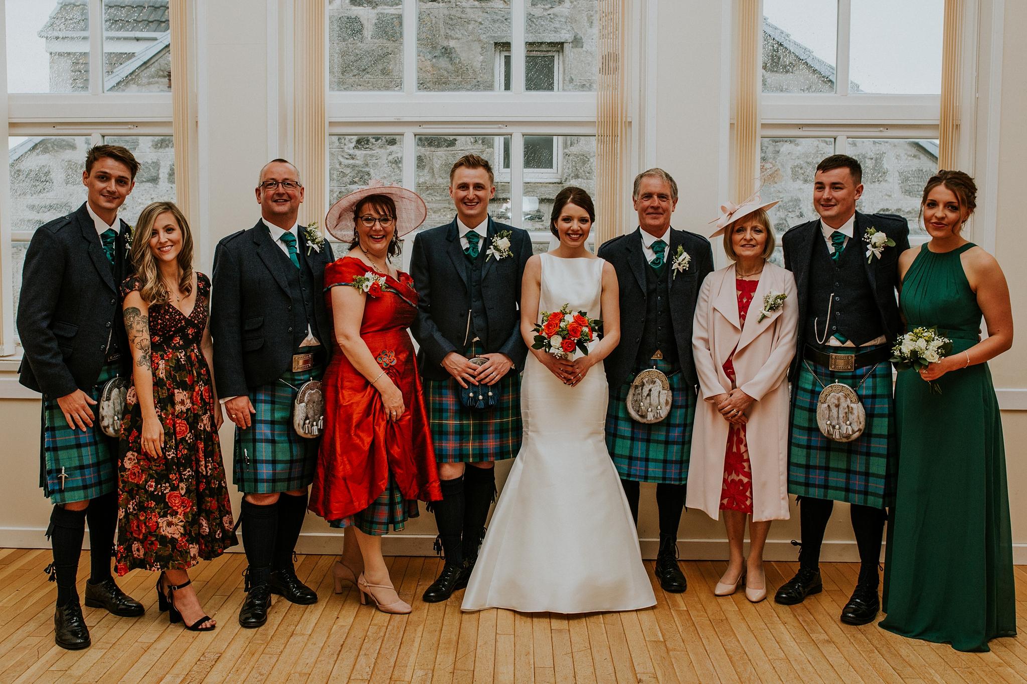 Linda&Shockie_northuist_wedding_photographer-27.JPG