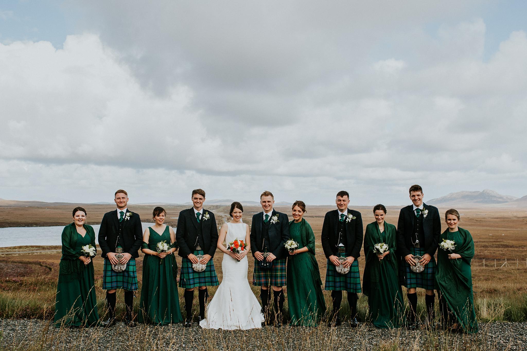 Linda&Shockie_northuist_wedding_photographer-31.JPG